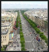 France_paris_champselysees2