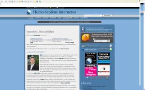 Interview_sur_homo_sapiens_internet