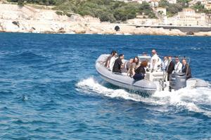 Regreso_en_barco