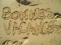 Bonnes_vacances_de_la_part_doxatis