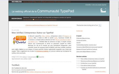 Marc_schillaci_sur_typepad