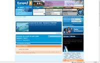 Le_journal_du_web