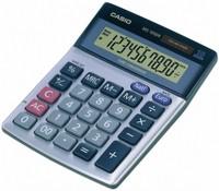 Calculatriceoxatischiffres_2