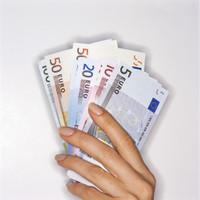 Eurosoxatisecommerce_2